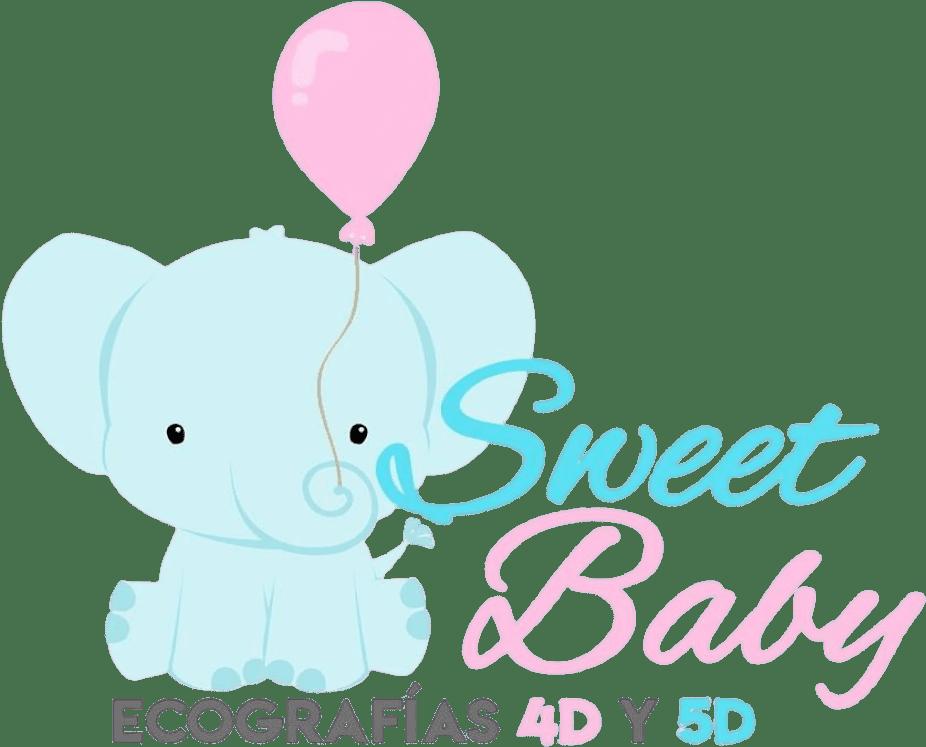 Eco Sweet Baby