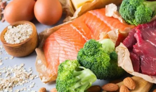 ¿Cómo puede tomar vitamina D durante el embarazo?