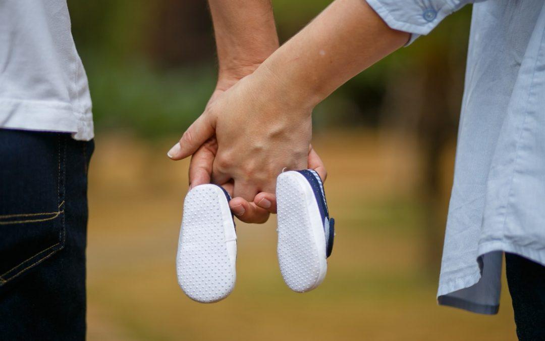 Consejos para ser mamá por si has decidido quedarte embarazada